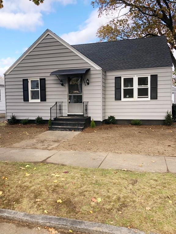 127 Shawmut St, Springfield, MA 01108 (MLS #72421412) :: NRG Real Estate Services, Inc.