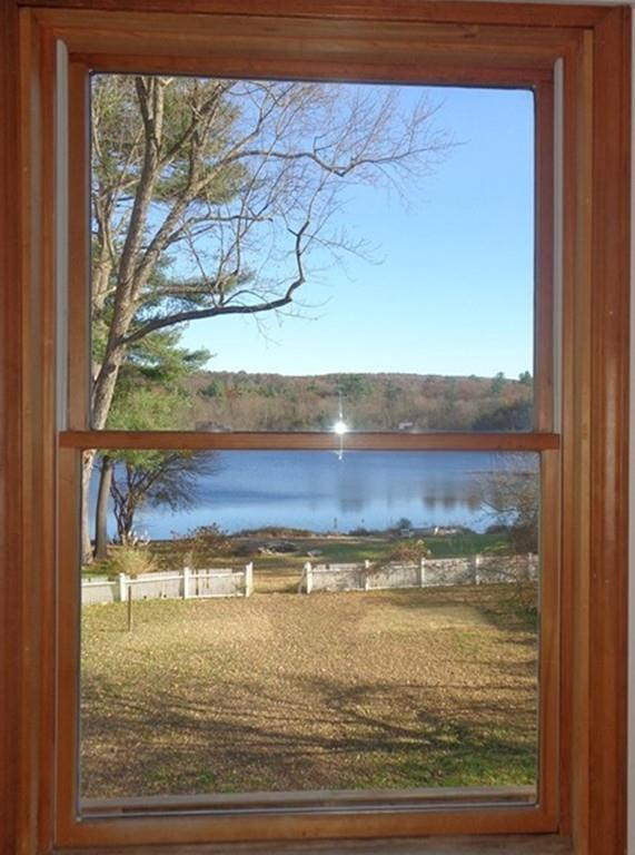 3 Lake Dr, Wilbraham, MA 01095 (MLS #72422000) :: NRG Real Estate Services, Inc.