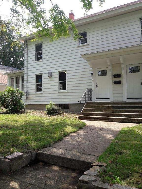 2002-2004 Maple St, Palmer, MA 01080 (MLS #72422078) :: NRG Real Estate Services, Inc.