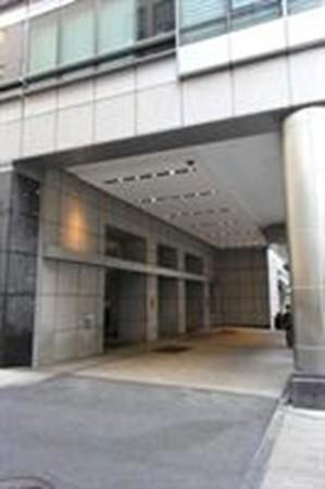 3 Avery St #401, Boston, MA 02111 (MLS #72422249) :: Westcott Properties