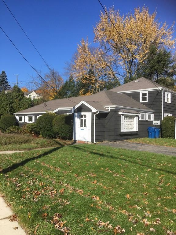 9 Thomas Drive, West Springfield, MA 01089 (MLS #72422840) :: NRG Real Estate Services, Inc.