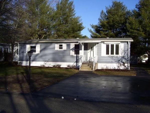 27 Silver Birch St, Kingston, MA 02364 (MLS #72423108) :: ALANTE Real Estate