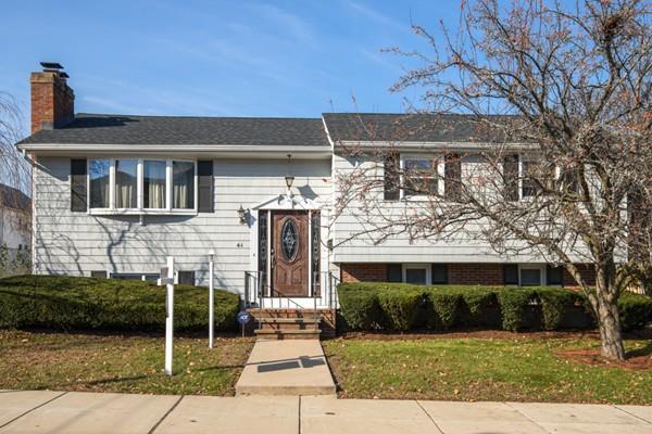 44 Rich Street, Malden, MA 02148 (MLS #72423199) :: Mission Realty Advisors