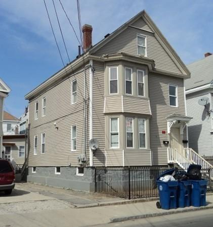 97-99 Myrtle St, Lawrence, MA 01841 (MLS #72423279) :: Exit Realty