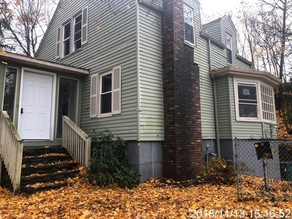 35 Birch St, Fitchburg, MA 01420 (MLS #72423718) :: The Home Negotiators