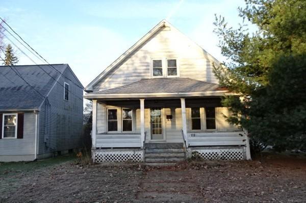 108 Warrenton St, Springfield, MA 01109 (MLS #72424078) :: NRG Real Estate Services, Inc.