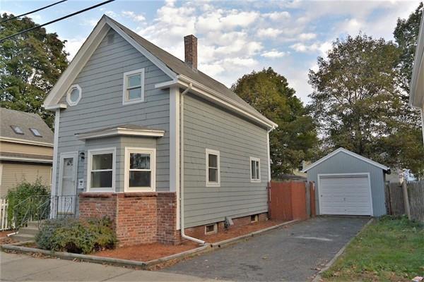 68 Haviland Ave, Lynn, MA 01902 (MLS #72424228) :: Exit Realty