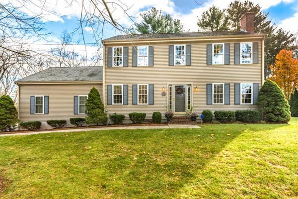 11 Field St, Taunton, MA 02780 (MLS #72424359) :: ALANTE Real Estate