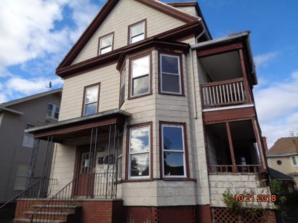 493 Summer Street, Lynn, MA 01905 (MLS #72424486) :: Exit Realty