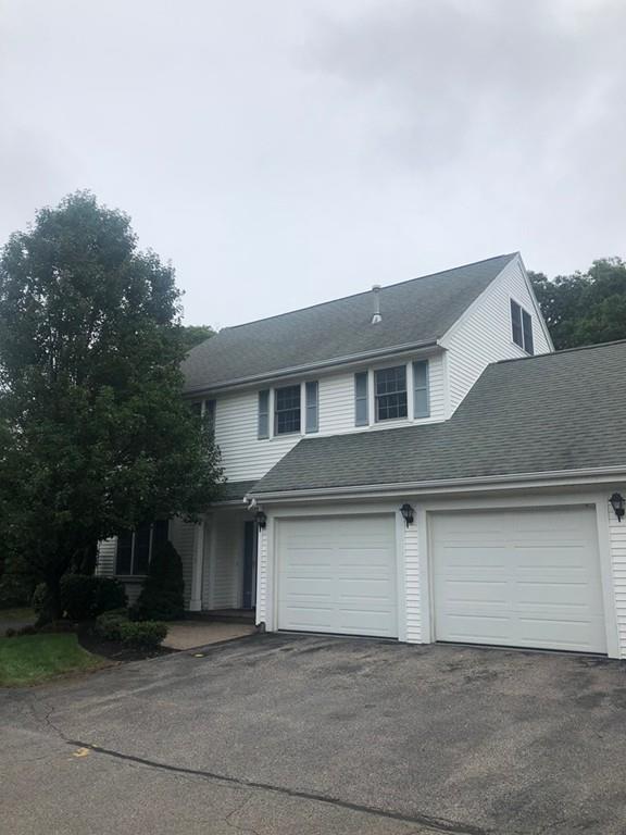 1213 Matthew Woods Dr #1213, Braintree, MA 02184 (MLS #72424803) :: Primary National Residential Brokerage