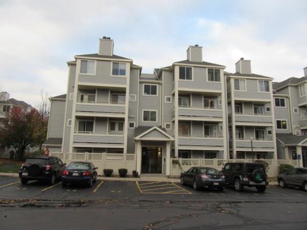 200 Falls Blvd. H102b, Quincy, MA 02169 (MLS #72425194) :: Welchman Real Estate Group | Keller Williams Luxury International Division