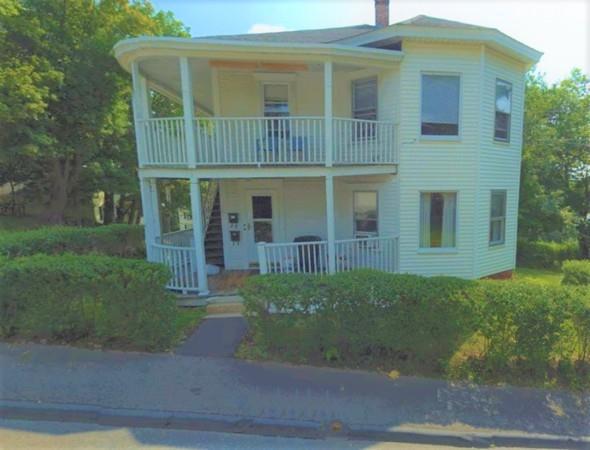 17 Grant St, Gardner, MA 01440 (MLS #72425203) :: Welchman Real Estate Group | Keller Williams Luxury International Division