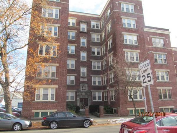 102-106 Linden Street, Holyoke, MA 01040 (MLS #72426322) :: Charlesgate Realty Group