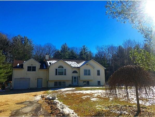 50 Cranberry Meadow Rd, Charlton, MA 01507 (MLS #72426359) :: Primary National Residential Brokerage