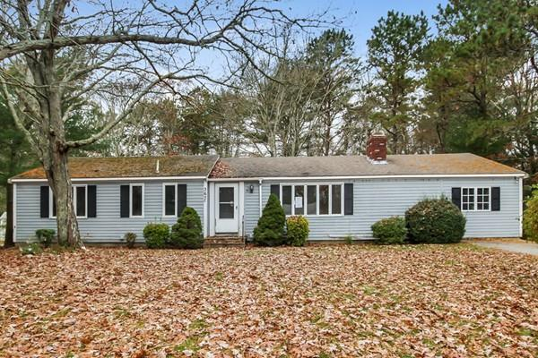 367 Nottingham Dr, Barnstable, MA 02632 (MLS #72426648) :: Charlesgate Realty Group