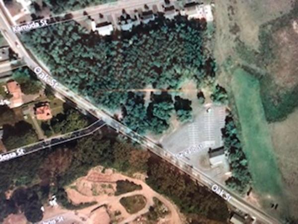 379 Oak St, Springfield, MA 01151 (MLS #72427013) :: Welchman Real Estate Group | Keller Williams Luxury International Division