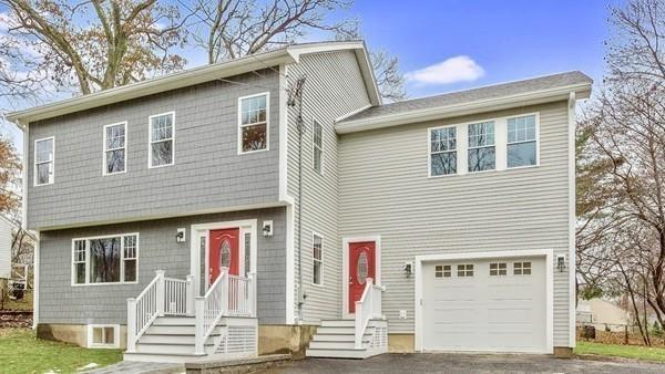 330 Grove Street, Medford, MA 02155 (MLS #72427021) :: EdVantage Home Group