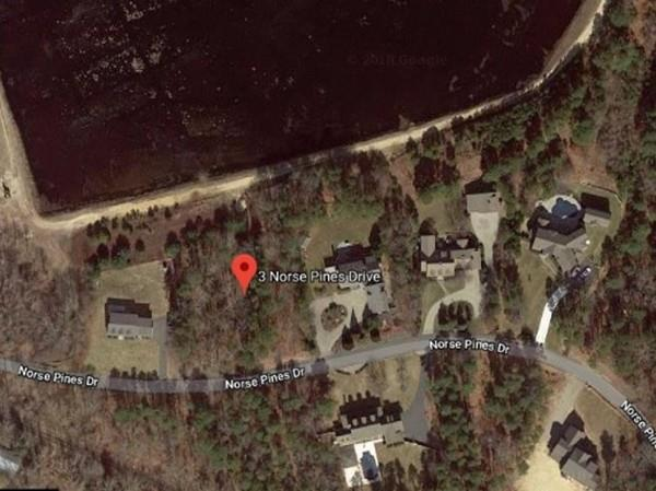 3 Norse Pines Lot 39, Sandwich, MA 02537 (MLS #72427261) :: ERA Russell Realty Group
