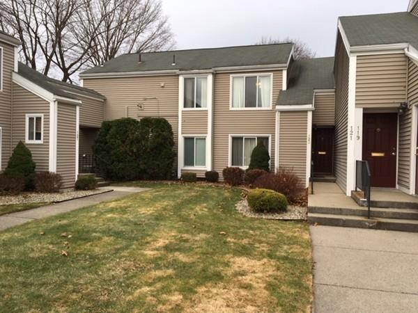 121 Nassau Dr #121, Springfield, MA 01129 (MLS #72427903) :: Apple Country Team of Keller Williams Realty