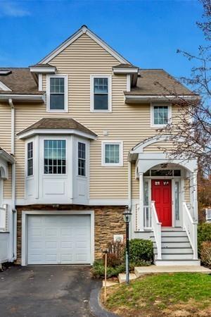 26 Richardson Road #26, Burlington, MA 01803 (MLS #72428132) :: EdVantage Home Group