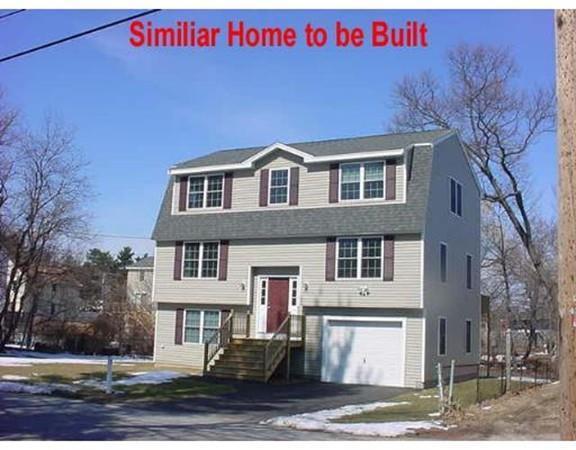 45 Billerica Ave, Billerica, MA 01821 (MLS #72428552) :: EdVantage Home Group