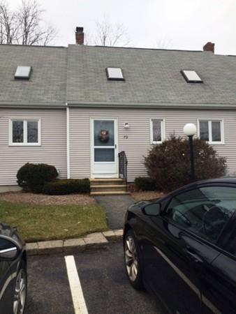 52 Liberty St F3, Plymouth, MA 02360 (MLS #72428804) :: Vanguard Realty