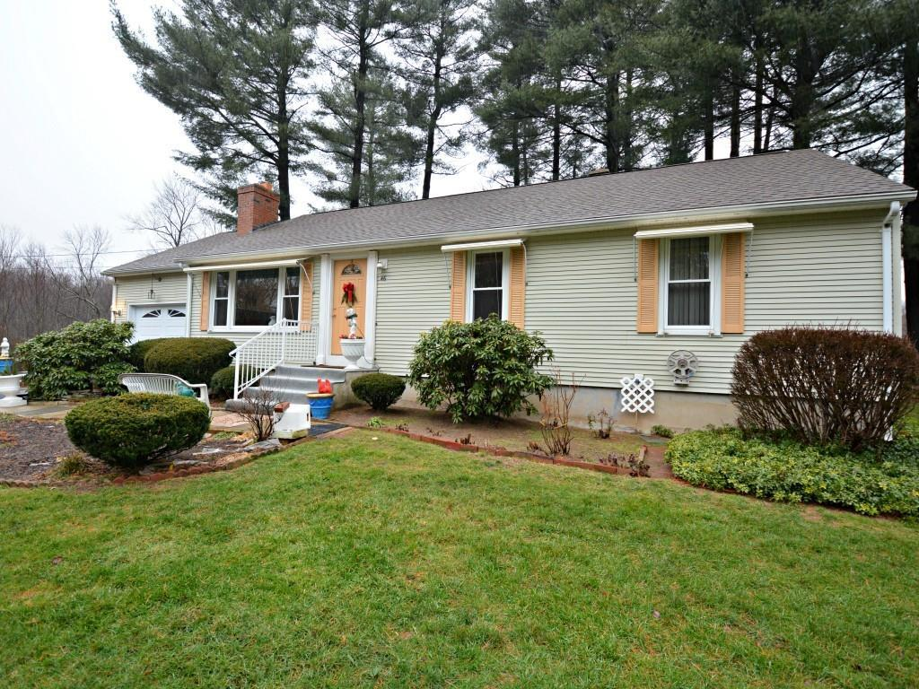 Incredible 46 Glen Heather Lane East Longmeadow Ma 01116 Mls 72429297 Anytime Realty Home Interior And Landscaping Palasignezvosmurscom