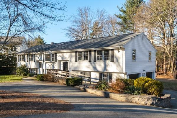 150 Salem Road, Billerica, MA 01821 (MLS #72430519) :: EdVantage Home Group