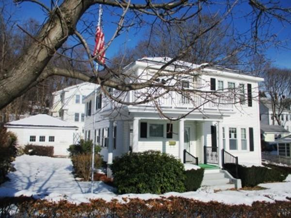 59 Walnut St, Leominster, MA 01453 (MLS #72430885) :: ERA Russell Realty Group