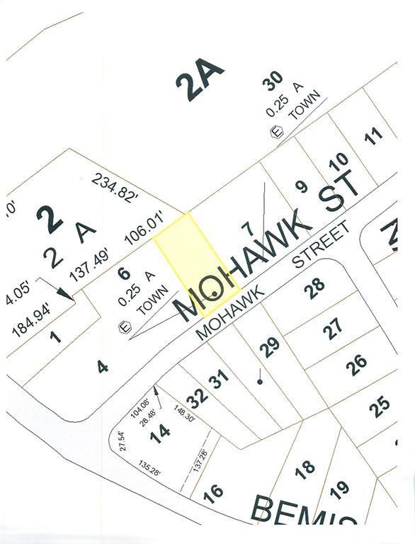 Lot 6 Mohawk Drive - Photo 1