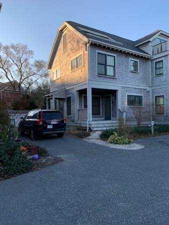 4 Meadow Rd #1, Provincetown, MA 02657 (MLS #72431158) :: Compass Massachusetts LLC