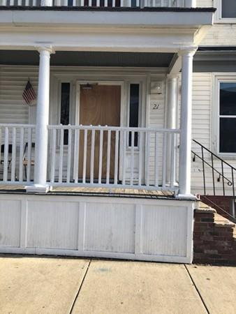 21 Whiting #2, Lynn, MA 01902 (MLS #72431301) :: Anytime Realty