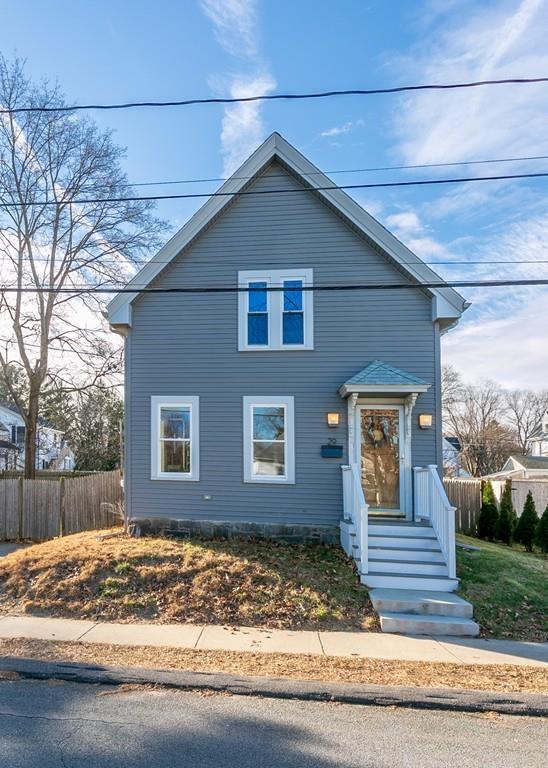 29 Reynolds Ave, Natick, MA 01760 (MLS #72431343) :: COSMOPOLITAN Real Estate Inc