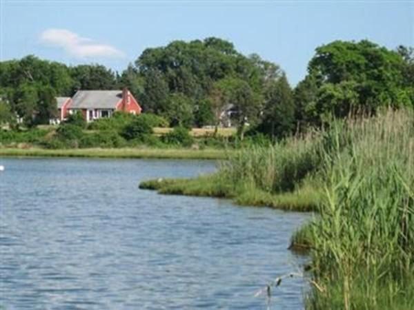 36 Hines Point, Tisbury, MA 02568 (MLS #72431461) :: Westcott Properties