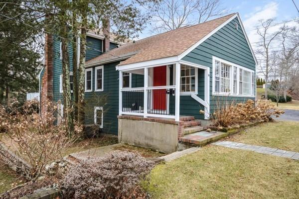 34 Braunecker, Plymouth, MA 02360 (MLS #72431655) :: Revolution Realty