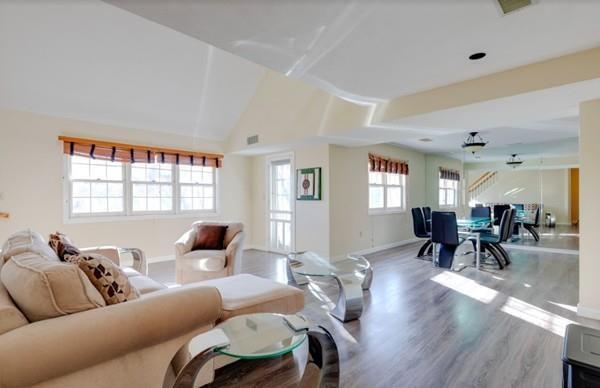 91 Freedom Hollow Lane #1, Salem, MA 01970 (MLS #72431773) :: EdVantage Home Group