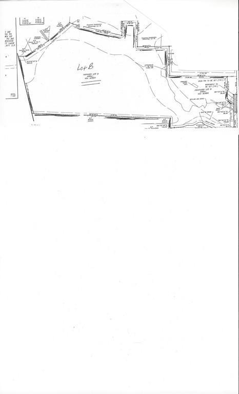 Lot B Piney Lane, Ludlow, MA 01056 (MLS #72432076) :: Exit Realty