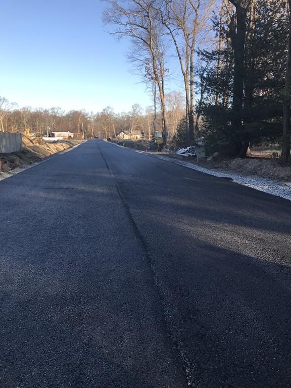 20 Maddy Lane, North Attleboro, MA 02760 (MLS #72432080) :: Exit Realty