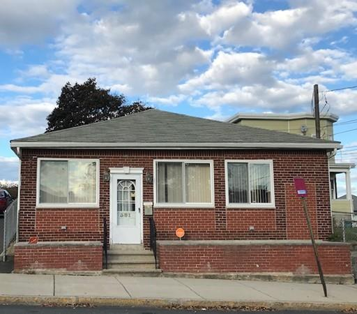 381 Mountain Ave, Revere, MA 02151 (MLS #72432082) :: Exit Realty