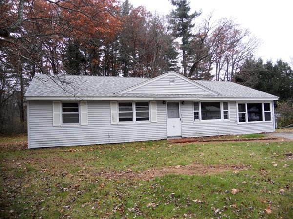 9 Green Acre Dr, Salem, NH 03079 (MLS #72432117) :: EdVantage Home Group