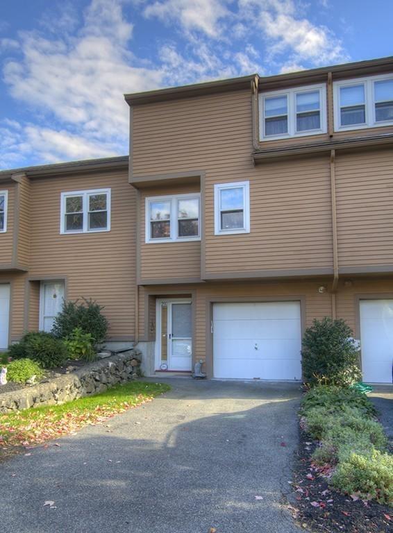 25 Marion Rd C, Salem, MA 01970 (MLS #72432119) :: EdVantage Home Group