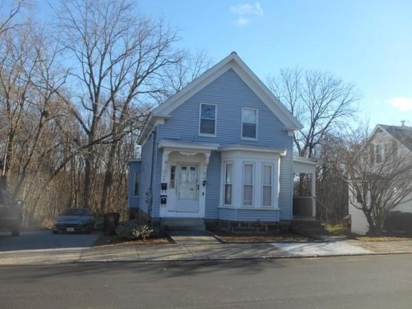 77 Humphrey Street, Lowell, MA 01850 (MLS #72432469) :: EdVantage Home Group