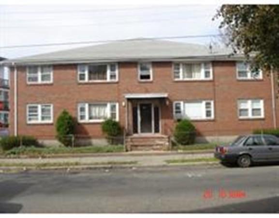 49 Laighton St #7, Lynn, MA 01902 (MLS #72432712) :: Westcott Properties