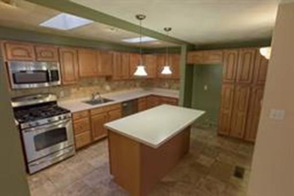 74 Moreland St #1, Somerville, MA 02145 (MLS #72432915) :: AdoEma Realty