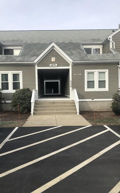 30 Fairway Lane #30, Blackstone, MA 01504 (MLS #72432998) :: Westcott Properties