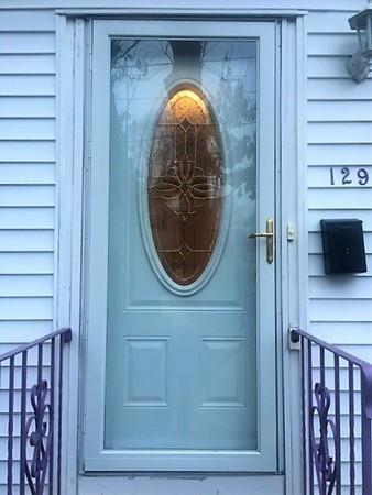 129 Brendard Ave, Warwick, RI 02889 (MLS #72433075) :: AdoEma Realty