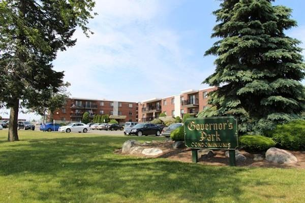 300 Governors Dr #10, Winthrop, MA 02152 (MLS #72433223) :: Anytime Realty