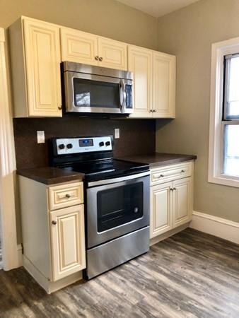 63 West St. #2, Attleboro, MA 02703 (MLS #72433224) :: Goodrich Residential