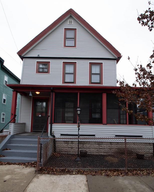 212 Crescent Ave, Revere, MA 02151 (MLS #72433227) :: Goodrich Residential