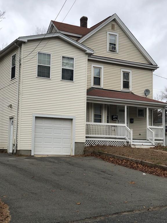 4 Old Diamond St, Walpole, MA 02081 (MLS #72433409) :: Primary National Residential Brokerage